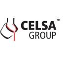Celsa Group logo icon
