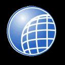 Gc&E Systems Group logo icon