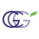 Gcg logo icon