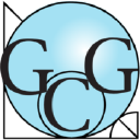 Geotechnical Consulting Group logo icon