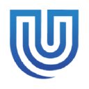 Global Consulting Group logo icon