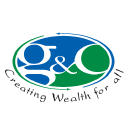 G&C Global logo icon