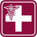 Garden City Hospital Company Logo