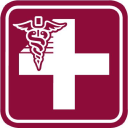 Garden City Hospital