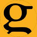 gChambers Inc. logo