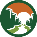 Green Coast Hydroponics logo icon