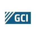 Gci Consultants logo icon