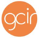 Gcir logo icon