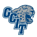Gloucester County Institute Of Technology logo icon