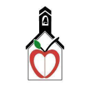 Garden City Public Schools logo icon