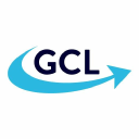 Gcl Direct logo icon