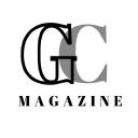 Grand Central Magazine logo icon