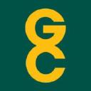 Guardian Construction Management Services, Inc. logo