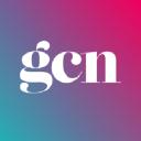 Gcn logo icon