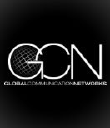 Gcn Solutions logo icon