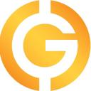 Gold Coin Group logo icon