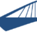 Gcommerce Inc logo icon