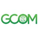 GCOM Worldwide, Inc. - Send cold emails to GCOM Worldwide, Inc.