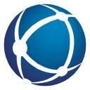 Gcon4 logo icon