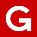 G Connect logo icon