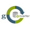 gConverter logo