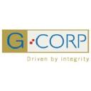 Corp Group logo icon