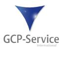 Gcp Service logo icon