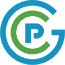 Greater Cleveland Partnership logo icon