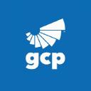 GCP Applied Technologies logo