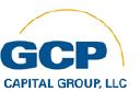 GCP Capital Group LLC logo