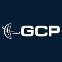 Gcp Industrial Products logo icon