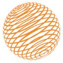Global Com Pr Network logo icon