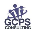GCPS Consulting Logo