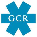 Gcr logo icon