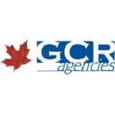 GCR Agencies