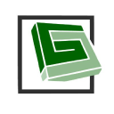 Bartlett Rental logo icon
