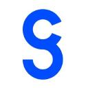 Gcs logo icon