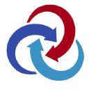 Gcs Agents logo icon
