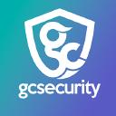 GC Security on Elioplus