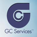 Gc Services logo icon