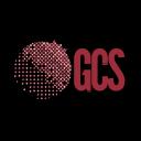 GCS on Elioplus