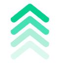 Gcs Software, Inc. logo icon