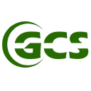Greenspace Construction Services logo icon