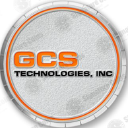 Gcs Technologies logo icon