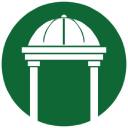 Georgia College logo icon