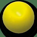 gcTWEE | verandercommunicatie logo