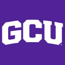Grand Canyon University Company Logo