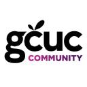 Gcuc logo icon