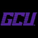 Grand Canyon University logo icon