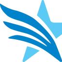 Greek Catholic Union logo icon